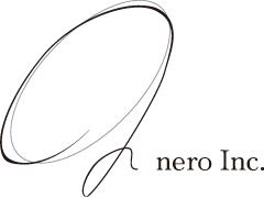 nero Inc.