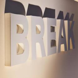 break1C5A1598-2